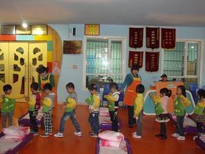 长沙市金色梯田幼儿园(万熙园)
